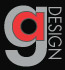 AG DESIGN- Graphic Design Studio Creating Print and Web Graphics